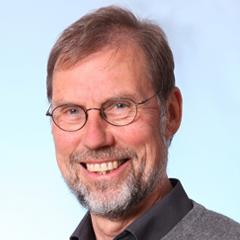 Prof. Dr. Hans Brügelmann