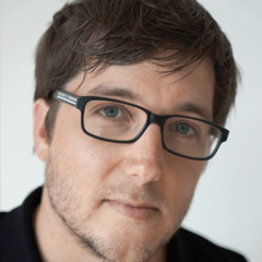 Dr. Andreas Köpfer