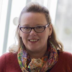 Prof. Dr. Kerstin Merz-Atalik