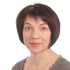 Kornelia Joachim-Holz