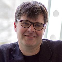 Peter Hudelmaier-Mätzke