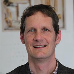 Apl. Prof. Dr. Stefan Jeuk