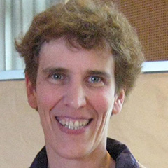 Prof. Dr. Heike Tiemann